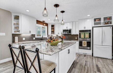 4072 W Olivet Rd Santa Rosa Horse Property 17