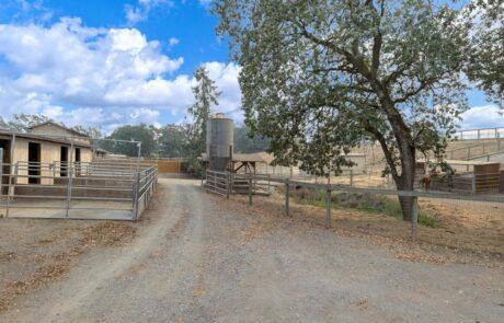 4072 W Olivet Rd Santa Rosa Horse Property 22