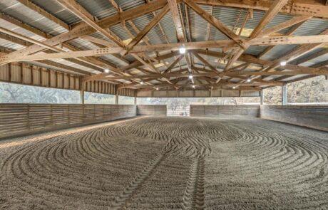 4072 W Olivet Rd Santa Rosa Horse Property 23