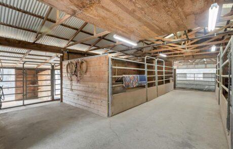 4072 W Olivet Rd Santa Rosa Horse Property 24