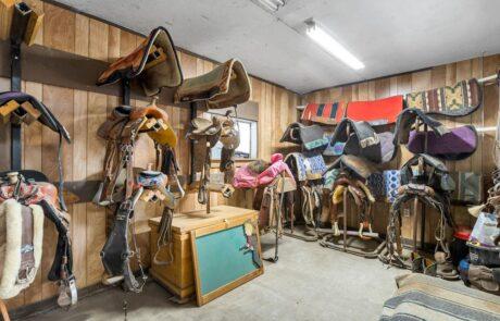 4072 W Olivet Rd Santa Rosa Horse Property 25