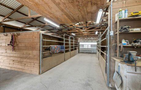 4072 W Olivet Rd Santa Rosa Horse Property 26