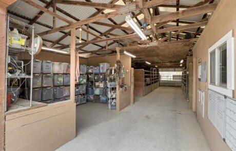 4072 W Olivet Rd Santa Rosa Horse Property 27