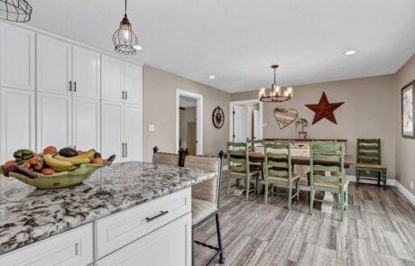 4072 W Olivet Rd Santa Rosa Horse Property 28