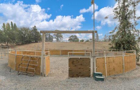 4072 W Olivet Rd Santa Rosa Horse Property 29