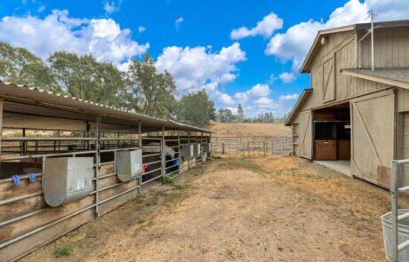 4072 W Olivet Rd Santa Rosa Horse Property 30