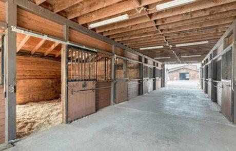 4072 W Olivet Rd Santa Rosa Horse Property 32