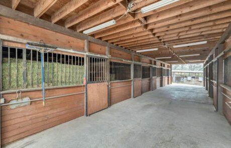 4072 W Olivet Rd Santa Rosa Horse Property 33