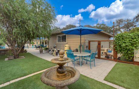 4072 W Olivet Rd Santa Rosa Horse Property 34