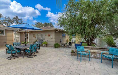 4072 W Olivet Rd Santa Rosa Horse Property 35