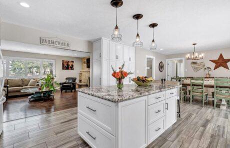 4072 W Olivet Rd Santa Rosa Horse Property 39