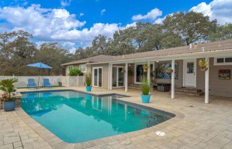 4072 W Olivet Rd Santa Rosa Horse Property 40