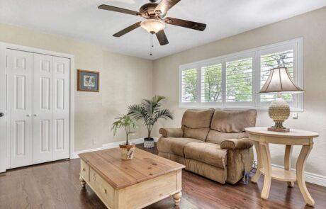 4072 W Olivet Rd Santa Rosa Horse Property 46