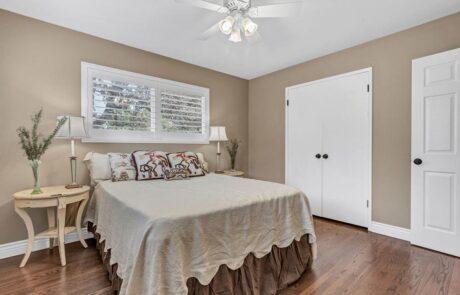4072 W Olivet Rd Santa Rosa Horse Property 49