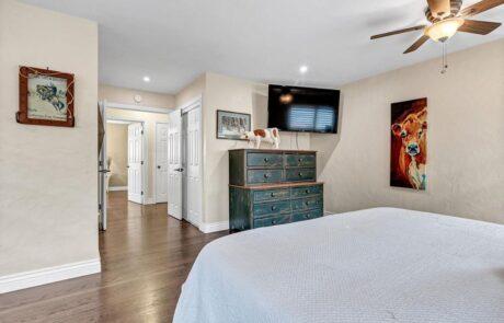 4072 W Olivet Rd Santa Rosa Horse Property 52