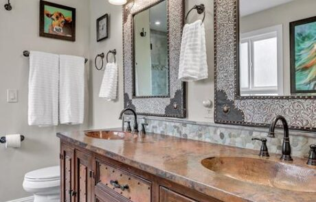 4072 W Olivet Rd Santa Rosa Horse Property 57