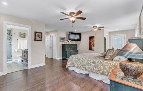 4072 W Olivet Rd Santa Rosa Horse Property 60