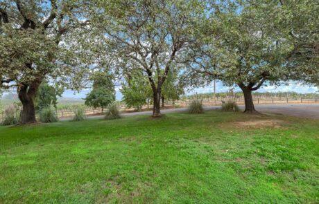4072 W Olivet Rd Santa Rosa Horse Property 61