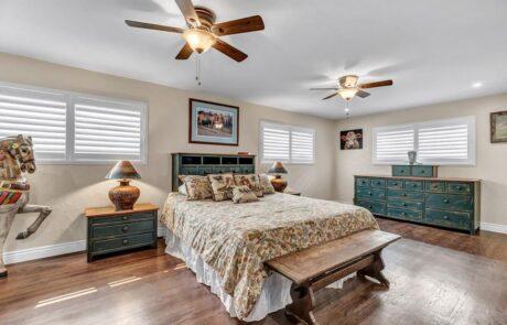 4072 W Olivet Rd Santa Rosa Horse Property 63