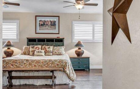 4072 W Olivet Rd Santa Rosa Horse Property 65