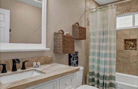4072 W Olivet Rd Santa Rosa Horse Property 71