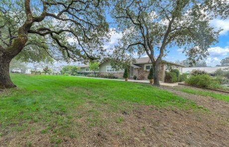 4072 W Olivet Rd Santa Rosa Horse Property 72