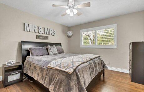 4072 W Olivet Rd Santa Rosa Horse Property 74