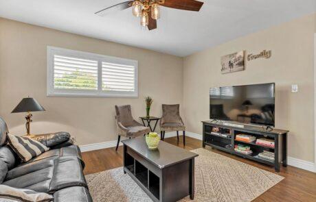 4072 W Olivet Rd Santa Rosa Horse Property 75