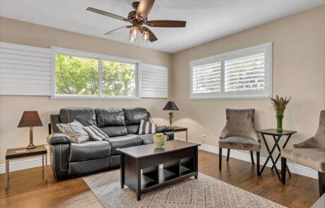 4072 W Olivet Rd Santa Rosa Horse Property 76