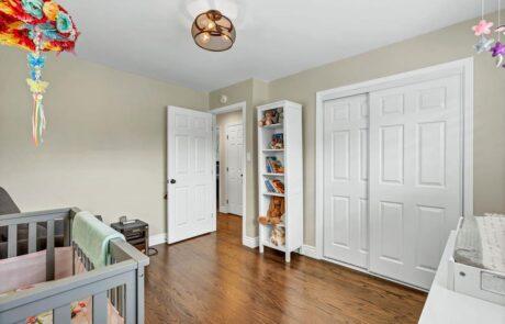 4072 W Olivet Rd Santa Rosa Horse Property 80
