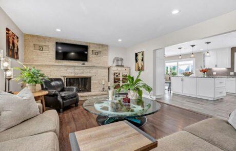 4072 W Olivet Rd Santa Rosa Horse Property 82