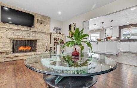 4072 W Olivet Rd Santa Rosa Horse Property 84