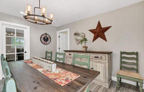 4072 W Olivet Rd Santa Rosa Horse Property 90