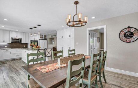 4072 W Olivet Rd Santa Rosa Horse Property 91