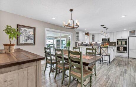 4072 W Olivet Rd Santa Rosa Horse Property 92