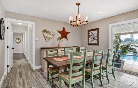 4072 W Olivet Rd Santa Rosa Horse Property 93