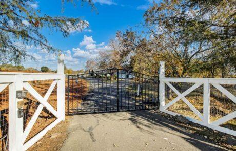 7501 Derby Lane Cotati Country Estate 07