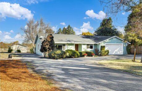 7501 Derby Lane Cotati Country Estate 10