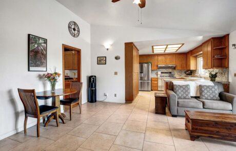 7501 Derby Lane Cotati Country Estate 23