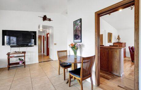 7501 Derby Lane Cotati Country Estate 25