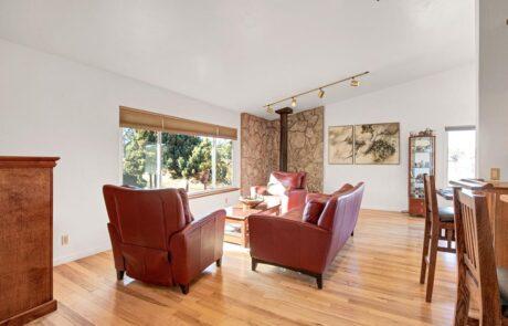 7501 Derby Lane Cotati Country Estate 26