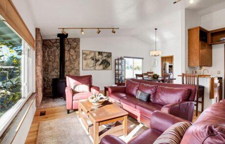 7501 Derby Lane Cotati Country Estate 27