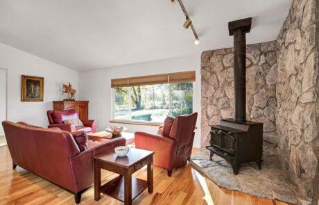 7501 Derby Lane Cotati Country Estate 29