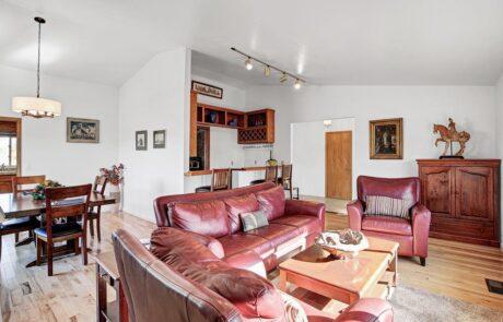7501 Derby Lane Cotati Country Estate 30