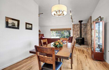 7501 Derby Lane Cotati Country Estate 35