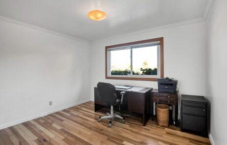 7501 Derby Lane Cotati Country Estate 40