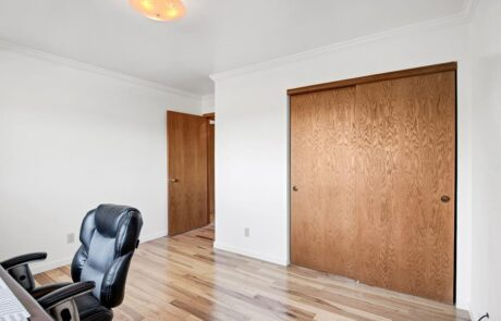 7501 Derby Lane Cotati Country Estate 41