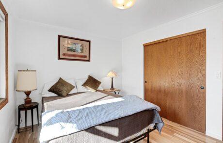 7501 Derby Lane Cotati Country Estate 43