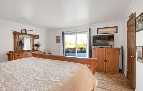 7501 Derby Lane Cotati Country Estate 49