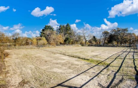 7501 Derby Lane Cotati Country Estate 61